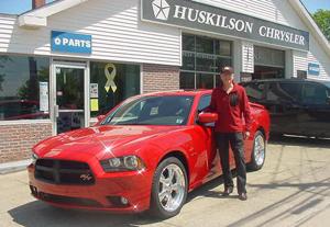 Huskilson_Chrysler
