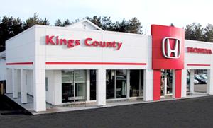 Kings_County_Honda