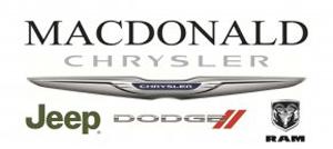 MacDonald Chrysler