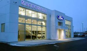 MacDonald_Ford