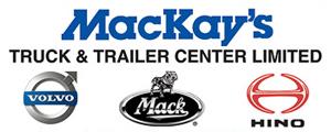 MacKays_truck
