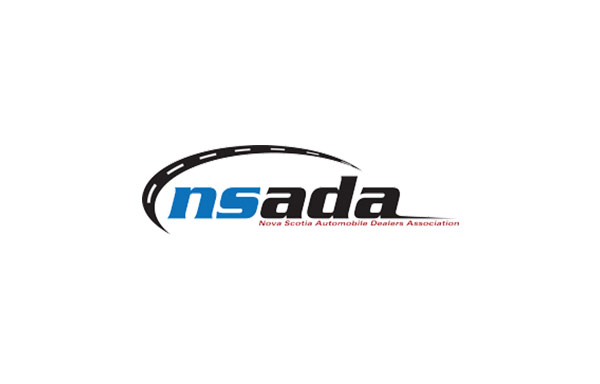 NSADAlogo_posts