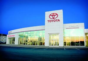 Oregans-Toyota-Dartmouth