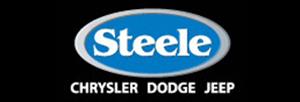 Steele-chrysler