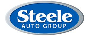 Steele_auto-group