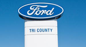 Tri-County-Ford